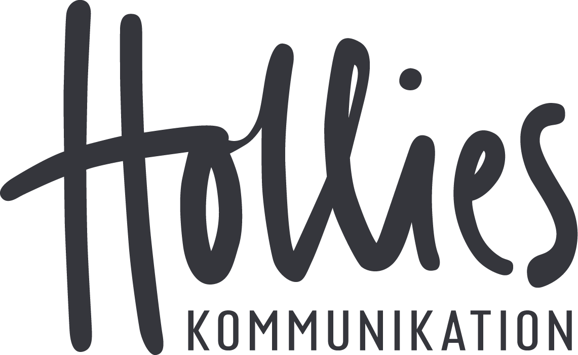 Hollies Kommunikation
